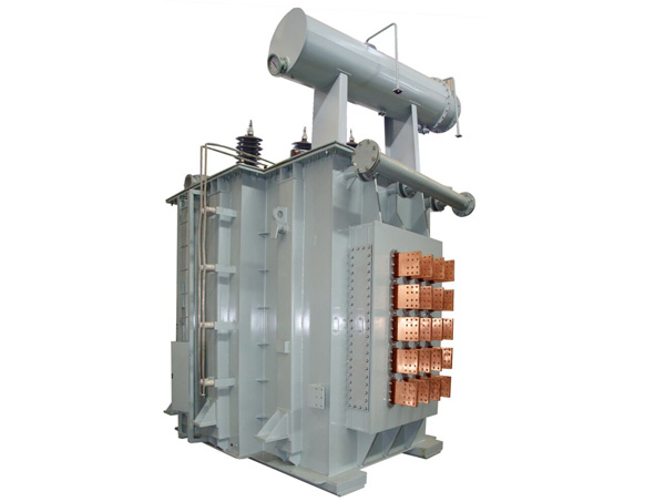 HKDSPZ-25000-35单相电炉beplay体育app手机版