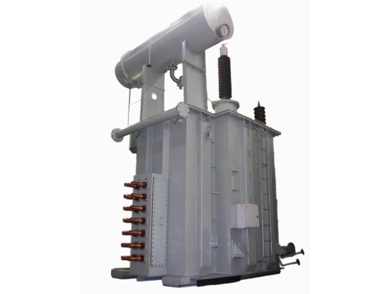 HCDFPZ-10500-110直降式单相电炉beplay体育app手机版