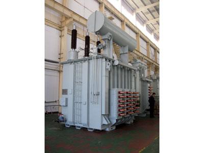 HKSSPZ-25500-110直降式电炉beplay体育app手机版